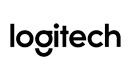 Megaprint Canarias trabaja con esta marca